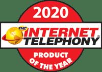 2020-IT-POTY