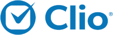 Clio-Horizontal