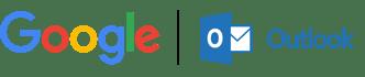 Outlook Google