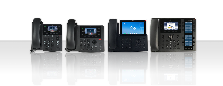 ephone-device-lineup__2500x