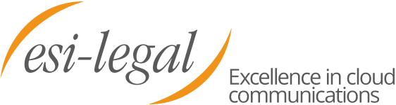 esi-legal-logo+-tagline